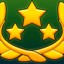 3-Star General in Fieldrunners 2