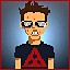 Nerd! in Rise of the Triad