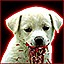 You're The Dog Now, Man! in Rise of the Triad