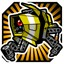 Build Buster in Borderlands 2 (RU)