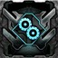 Spin Control in Alien Rage - Unlimited