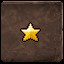 You get a Gold Star! in Defender's Quest: Valley of the Forgotten
