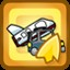 Cars, Trains, and Planes in Scribblenauts Unlimited