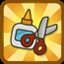 Make it Yours in Scribblenauts Unlimited