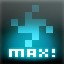Max Power in Ultratron