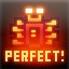 Challenge Perfect in Ultratron