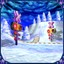 the CONSCIOUSNESS in NiGHTS Into Dreams