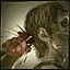 Sneak Attack in The Walking Dead: Survival Instinct