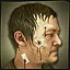 Extreme Conditioning in The Walking Dead: Survival Instinct