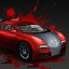 Hot rod! in Zombie Driver HD