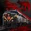 The Last Express in Zombie Driver HD