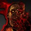 Zombie Driver in Zombie Driver HD