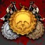 Look! I know how to drive! in Zombie Driver HD