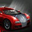 I Like My Car Clean in Zombie Driver HD