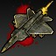 Faster than an airplane in Zombie Driver HD