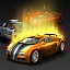 Stand out from the crowd in Zombie Driver HD