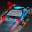 They didn't see anything but my rear in Zombie Driver HD