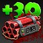 Kill and destroy in Zombie Driver HD