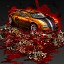 Ram them! in Zombie Driver HD