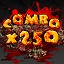 Give me more in Zombie Driver HD
