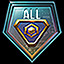 Alien Tears in Defense Grid 2