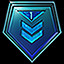 Boot Camp in Defense Grid 2