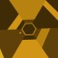Point in Super Hexagon