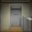 Welcome back! in The Stanley Parable