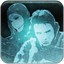 Get Us Out of Here! in Resident Evil Revelations