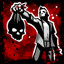 Hoarder therapist in Dead Island: Epidemic