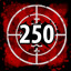 Hunter 250 in Dead Island: Epidemic