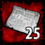 Bag of Blueprints in Dead Island: Epidemic