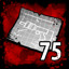 Box of Blueprints in Dead Island: Epidemic