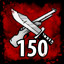 Intermediate craftsman in Dead Island: Epidemic