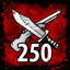 Journeyman craftsman in Dead Island: Epidemic