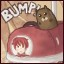 Bump Master in Ys I Chronicles+