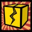 Attack the Blocks in Ace of Spades: Battle Builder