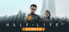 Half-Life 2: Update achievements
