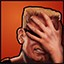 Shame in Duke Nukem 3D: Megaton Edition