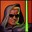Duke, Use The Force! in Duke Nukem 3D: Megaton Edition