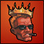 Hail to the King, Baby in Duke Nukem 3D: Megaton Edition