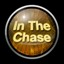 In The Chase in NASCAR The Game: 2013