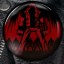 Protector in Brutal Legend