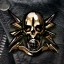 Armchair General in Brutal Legend