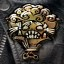 Dollpocalypse in Brutal Legend