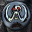Quill Tosser in Brutal Legend