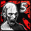 Oh Shut Up! in Escape Dead Island