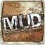 Ready to get MUD? in MUD Motocross World Championship