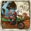 Ride hard or ride home! in MUD Motocross World Championship