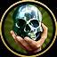 Quartz Skulls in Pinball FX2